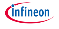 infineon